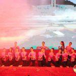 Chương trình nghệ thuật Huyền thoại Truông Bồn