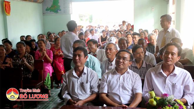 ddk-xom-7-Quang-son