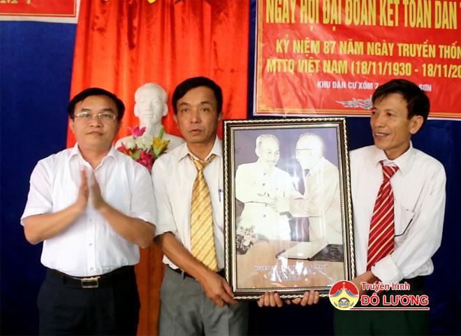 ddk-xom-7-Quang-son2