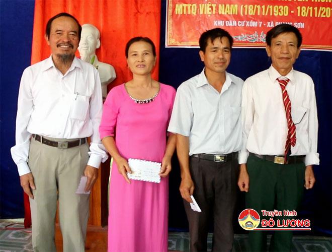 ddk-xom-7-Quang-son4