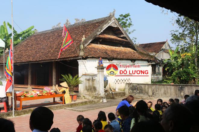luu-son-4