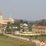Xã Hiến Sơn hoàn thành xây dựng 15 nhà văn hóa xóm