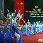 Chương trình thời sự truyền hình Đô Lương ngày 13 tháng 12 năm 2017