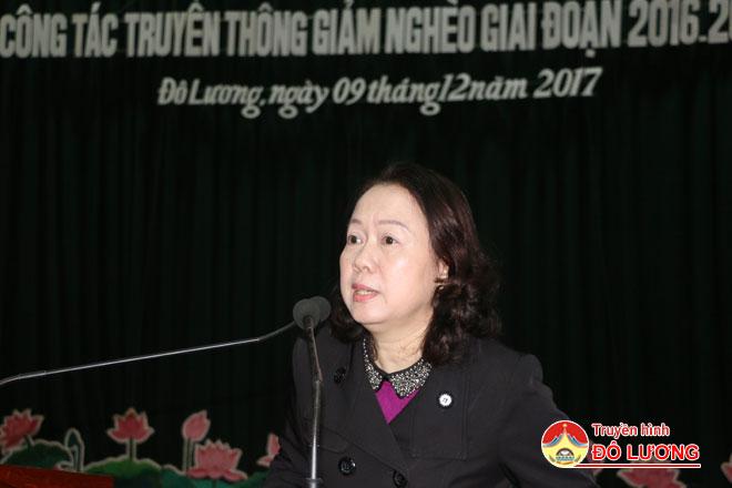 tap-huan-2