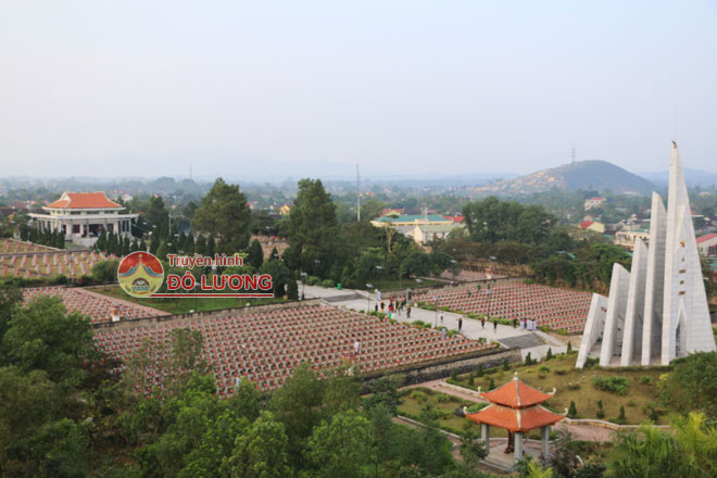 viet-lao
