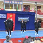 Chương trình thời sự truyền hình Đô Lương ngày 29 tháng 1 năm 2018