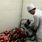 Đô Lương nâng cao chất lượng khám điều trị tuyến y tế cơ sở