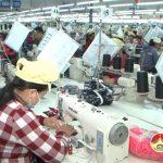Đô Lương phát triển mạnh doanh nghiệp vừa và nhỏ