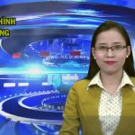 Thời sự Truyền hình Đô Lương ngày 9 tháng 4 năm 2018