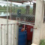 Đô Lương đảm bảo vệ sinh môi trường trong chăn nuôi