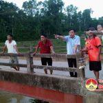 Đô Lương: Cảnh báo tai nạn đuối nước ở trẻ em khi hè