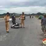 Công an Đô Lương tăng cường công tác tuần tra, xử lý vi phạm