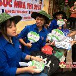 Đô Lương Khai mạc kỳ thi tuyển sinh lớp 10 THPT