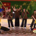 Đô Lương: Các CLB dân ca chuẩn bị tham gia liên hoan dân ca, ví – giặm Nghệ Tĩnh