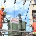 Đô Lương tăng cường nhiều giải pháp tiết kiệm điện mùa nắng nóng