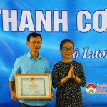Đô Lương tổ chức liên hoan chương trình truyền thanh cơ sở năm 2018