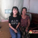 Đô Lương: Học sinh nghèo giành điểm cao khối A
