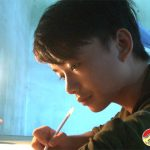 Nghị lực vượt khó của em Lê Văn Đức  –  thủ khoa khối A trường Đô Lương III
