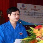 Huyện Đoàn Đô Lương : Bồi dưỡng khởi sự doanh nghiệp cho đoàn viên thanh niên.
