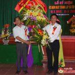 Đô Lương:  Xã Yên Sơn kỷ niệm 65 năm thành lập