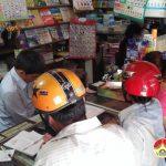 Đô Lương: Thiếu nhiều đầu sách giáo khoa đầu năm học mới