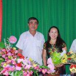 Trường mầm non Việt Anh khai giảng năm học mới 2018 – 2019