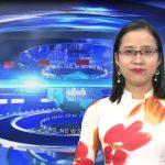 Chương trình thời sự Truyền hình Đô Lương  ngày 29 tháng 10 năm 2018.