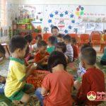 Gương cô giáo Nguyễn Thị Thủy vượt khó tận tụy với nghề