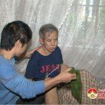 Hoàn cảnh khó khăn của thầy giáo Nguyễn Xuân Văn ở Thịnh Sơn