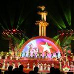 Chương trình thời sự Truyền hình Đô Lương ngày 2 tháng 11 năm 2018