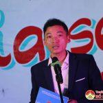 Nguyễn Tất Hùng-Tấm gương tình nguyện vì cộng đồng