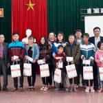 Tổ chức giáo dục AVT Education giới thiệu việc làm tại Đặng Sơn