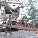 Đô Lương: Luân chuyển cán bộ góp phần xây dựng NTM