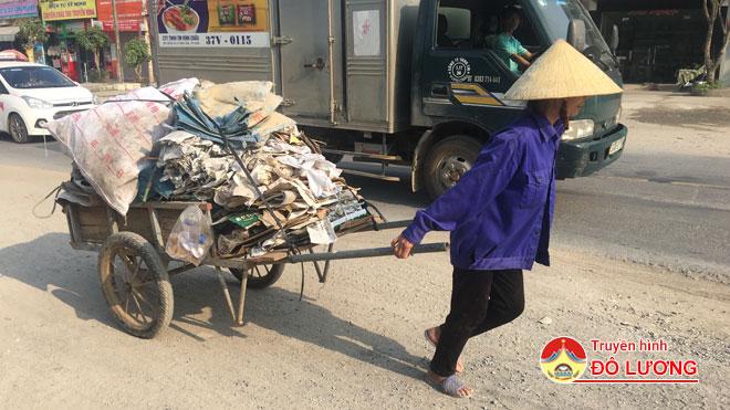 laodong