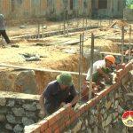 Bồi Sơn: Nâng cao chất lượng tiêu chí chuẩn nông thôn mới
