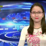Chương trình thời sự Truyền hình Đô Lương ngày 17 tháng 5 năm 2019