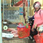 Phụ nữ Đô Lương đẩy mạnh công tác phòng chống rác thải nhựa