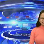 Chương trình thời sự Truyền hình Đô Lương ngày 22 tháng 6 năm 2020