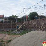 Hội nghị Thẩm định xã xây dựng NTM tại xã Minh Sơn