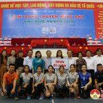 Chương trình thời sự truyền hình Đô Lương ngày 23  tháng 9  năm 2020