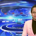 Chương trình thời sự truyền hình Đô Lương ngày 28 tháng 10  năm 2020