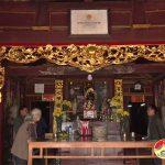 Phát triển chùa Bà Bụt xứng tầm với quy mô