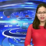 Chương trình thời sự truyền hình Đô Lương ngày 5 tháng 2 năm 2021