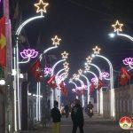 Tết Tân Sửu ở Đô Lương để lại nhiều ấn tượng