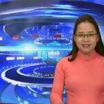 Chương trình thời sự truyền hình Đô Lương ngày 29 tháng 3 năm 2021