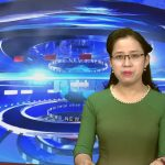 Chương trình thời sự truyền hình Đô Lương ngày 12  tháng 3 năm 2021