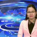Đô Lương tập trung công tác tuyên truyền bầu cử