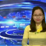 Đô Lương: Cần xử lý tình trạng xe quá khổ, quá tải trên tuyến đường Lam – Giang