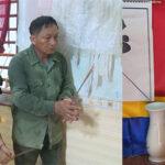 Hoàn cảnh đáng thương của chị Nguyễn Thị Hà cần được giúp đỡ