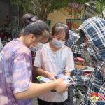 Đô Lương hoàn thành kỳ thi tuyển sinh vào lớp 10 THPT năm học 2021 – 2022